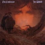 The Confessor详情