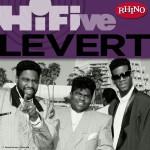 Rhino Hi-Five: Levert详情