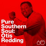 Pure Southern Soul详情