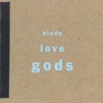 Hindu Love Gods详情