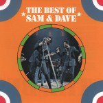 The Best Of Sam & Dave详情