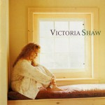 Victoria Shaw详情