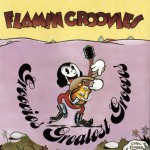 Groovies Greatest Grooves详情