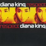 Respect (Clean Version)详情