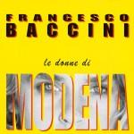 Le donne di Modena详情