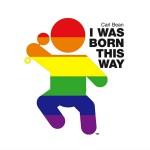 I Was Born This Way详情