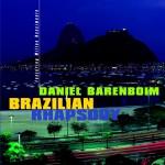 Brazilian Rhapsody详情