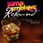 Rebound [Remixes]详情