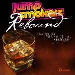 Rebound [Remixes]详情