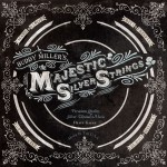 The Majestic Silver Strings详情