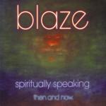Spiritually Speaking详情