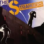 The Strangers详情