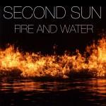 Fire & Water详情