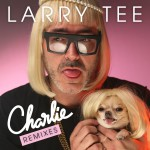 Charlie! (Remixes)详情