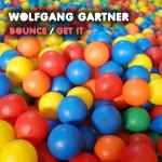 Bounce / Get It详情