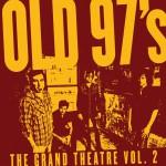 The Grand Theatre Vol. 2详情