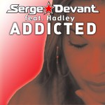 Addicted (feat. Hadley)详情