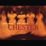 Chester详情