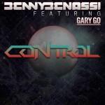 Control (feat. Gary Go)详情