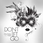 Don't Let Go详情