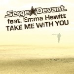 Take Me With You (feat. Emma Hewitt)详情