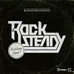 Rocksteady (Remixes Part 1)详情