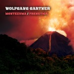Montezuma / Frenetica详情