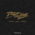 Shake Baby Shake详情