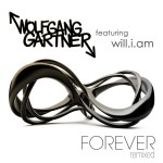 Forever (Remixed) [feat. will.i.am]详情