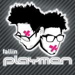 Fallin' (feat. Demy)详情