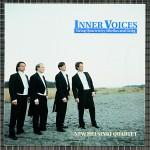 Inner Voices详情