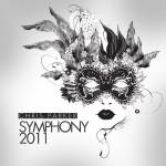 Symphony 2011详情