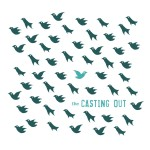 The Casting Out详情