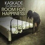 Room for Happiness详情
