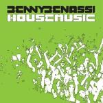 House Music详情