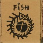 Fish详情