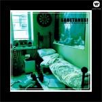 Laihoilla hartioilla (album 2003)详情
