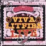 Viva Litfiba Live详情