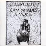 Campanades A Mort详情