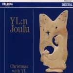 YL:n Joulu / Christmas with YL详情