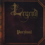 Parzival - Legend详情