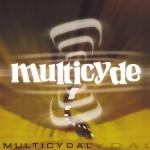 Multicydal详情