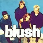 Blush详情