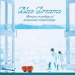 Blue Dreams * Sinisiä unelmia详情