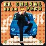 El Chaval De La Peca详情