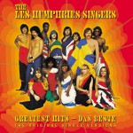 Greatest Hits - Das Beste详情