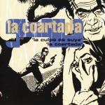La Culpa Es Suya + La Coartada详情