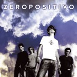 Zeropositivo详情