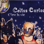 C'est la vie (French version)详情