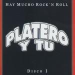 Hay Mucho Rock & Roll. Grandes Exitos Vol. 1详情
